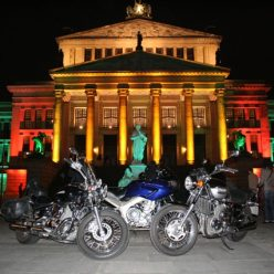 BDC-Berlin